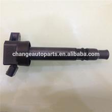 90919-02235 Ignition Coil For Toyota Corona, Vista Ardeo, Nadia