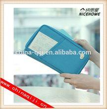 wholesale waterproof passport bag