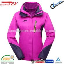 woman purple sport coat prices