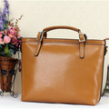 China replica handbags,famous brand handbags,handbags luxury wholesale
