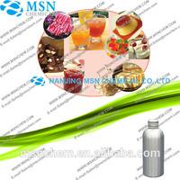 Hot selling 5(6)-decenoic acid food grade milk lactone