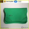 15.6 inch neoprene laptop sleeve bag