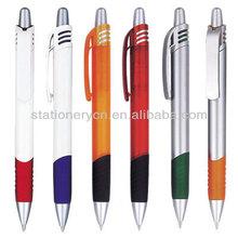 Cheap wood ballpoint pen pvc brand promotional ball pen