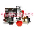 منتج جديد oe no 7700108052 kp35 رينو تستخدم المحركات التوربينية