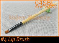 normal makeup cosmetic tool (04SBL-N)