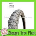 2014 alta qualidade pneu da bicicleta/moto pneu/bicicleta pneus fabricados na china