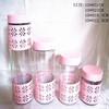 salt sugar tea canisters tea sugar and coffee canisters tea coffee sugar canister