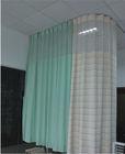 hospital fabrics factory in Guangzhou