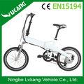 luz fria zoom bicicletaelétrica fabricantes de peças