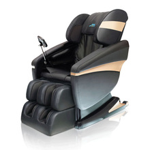 FR-107B Hot sale deluxe massage recliner with zero gravity