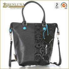 BENLUNA brand handbags #55173, Hot selling famous branded handbag,replica brand handbags china supplier