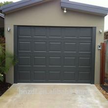Cheap residential garage door,garage door window insert, garage door with operator