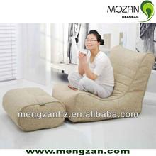 MOZAN SOFA SET DESIGNS