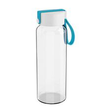 350 ML Innovative Glass Water Bottle
