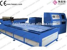 Stainless Steel,Copper Steel,Alloy Steel Cutting 650W Cheap Metal Sheet Fiber Laser Cutting Machine