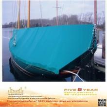 awning marine vinyl