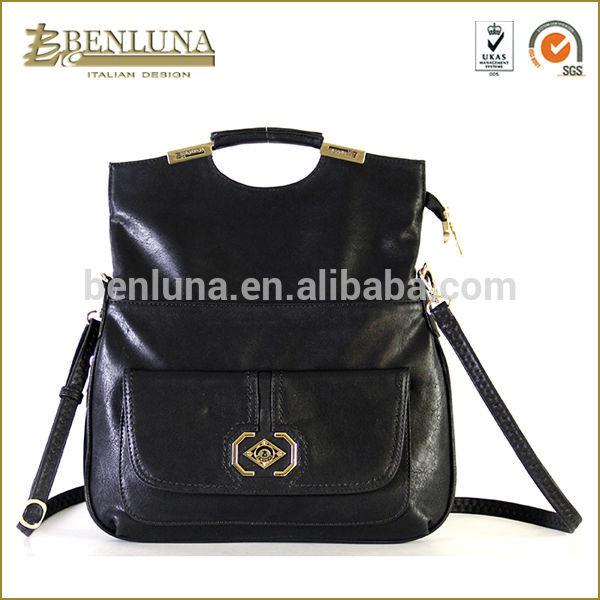 New  Handbags Online Shopping Designer Rivet Tote Bag  Buy HandbagsWomen