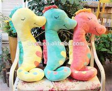 100% great PP large soft toys uk extra large stuffed animals