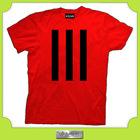 custom dry fit 100 polyester t shirts