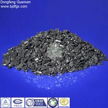 Coconut Activated Carbon Fine Powder