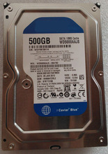 "3.5""7200rpm desktop slim 500gb sata hard disk price"