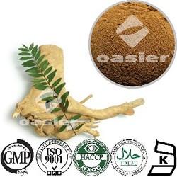 Tongkat ali powder Natural aphrodisiac Eurycoma Longifolia HPLC 100 1 200 1