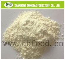 dehydrated garlic powder 100-120 mesh with GAP, BRC, HACCP& Kosher