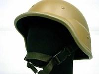 SWAT Airsoft Paintball M88 PASGT Kevlar Helmet Tan motorcycle helmet