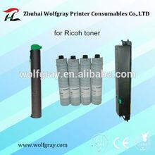 toner cartridge 1170D for Ricoh copier Aficio 1515/1515F/1515MF/MP161/MP161F/MP161SPF