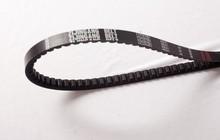 Automotive cogged v belt/raw edge v belt/cuttig-side v belt