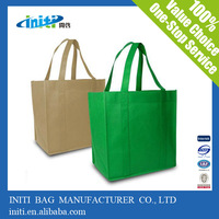 Alibaba China supplier online shopping cheap reusable shopping bags wholesale