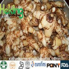 High Quality Common Bletilla Rubber Extract/Bletilla striata P.E.