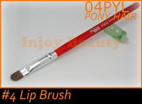 normal make-up accessory (04PYL-R)