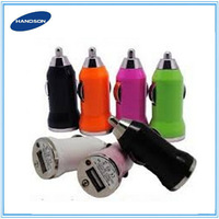 Free shipping paypal accept ecigs Mini Car charger electronic cigarette