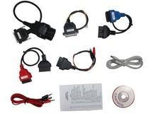 2014 New Carprog v5.94 Car prog universal Scanner airbag reseter