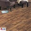 2.5mm 0.7mm cheapest price click vinyl floor wood design LVT PVC flooring