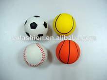 2014 Promotional mini basketball / mini size basketball/ mini basketball customized