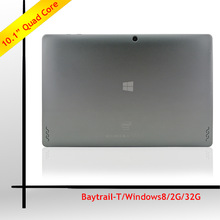 Shenzhen factory windows 10 inch tablet atom cpu 10 inch tablet