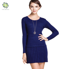 High quality designs of woolen sweaters