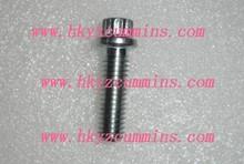 For CCEC cummins 3049333 screw twelve point cap K19 K50 engine hot China Chongqing cummins repair tool