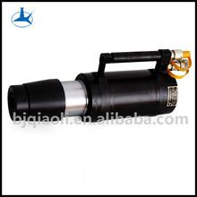 YCD15-180/63 Prestressed tensioning jack