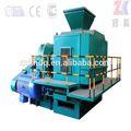 Hidráulico/antracita mecánica de fabricación de briquetas de la máquina con el ce certificado