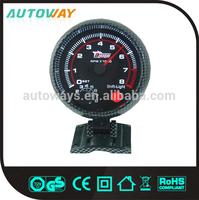 Digital High Quality induction tachometer