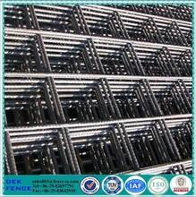 Steel Construction BRC Welded Mesh for Reinforcement Concrete