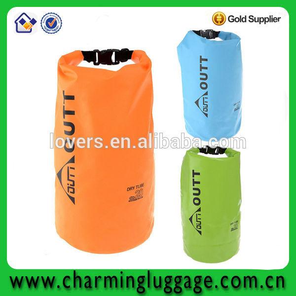 waterproof dry bags/ocean pack dry bag