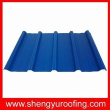 plastic roof drain