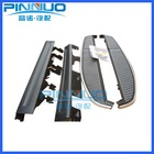 Land Rover RANGE ROVER SPORTS Running board side steps