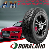 Car Tires Semisteel Tyre used cars in south africa