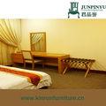 Móveis comerciais hotel quarto define usado mobília do hotel denver