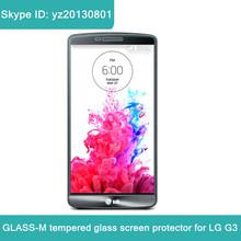 screen scratch repair film for LG G3